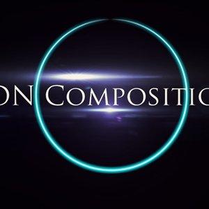 Imagen de 'ADN Compositions'