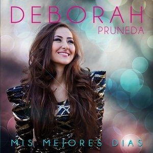 Image for 'Mis Mejores Dias'