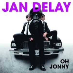 Image for 'Oh Jonny'
