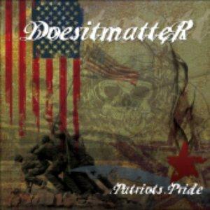 Image for 'Doesitmatter'