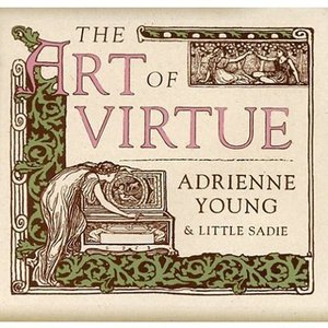 Image for 'The Art of Virtue'