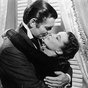 Image for 'Gone With The Wind'