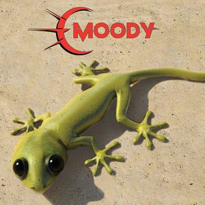 Image for 'Moody'