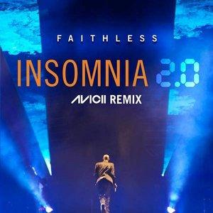 Image pour 'Insomnia 2.0 (Avicii Remix [Radio Edit])'
