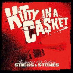 Image for 'Sticks & Stones'