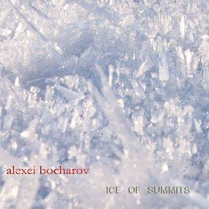 Изображение для 'Ice Of Summits'