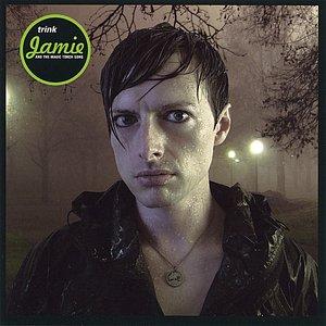 Image for 'Trink Jamie'