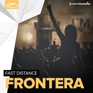 Image pour 'Frontera'