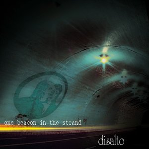 Image for 'One Beacon In The Strand'