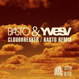 Bild für 'CloudBreaker'