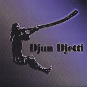 Image for 'Djun Djetti Didgeridoo'