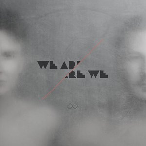 Image for 'We Are Are We'