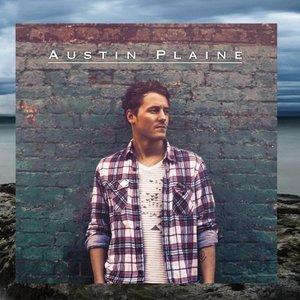 Image for 'Austin Plaine'