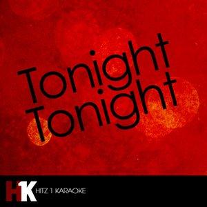 Image for 'Tonight Tonight (Karaoke)'