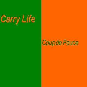 Image for 'Coup De Pouce'