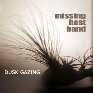 Image for 'Dusk Gazing'