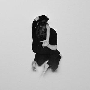 Image for 'Rhythm'