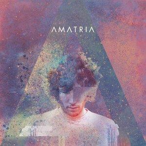 Image for 'Amatria'