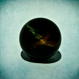 Image for 'Stone Circle'