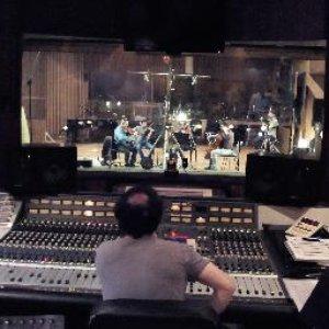 Image for 'Amplitude Studios'