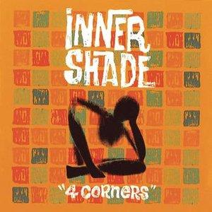 Immagine per '4 Corners'