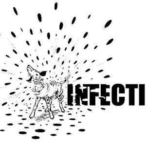 Image for 'Infectious Music'