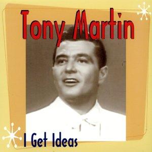 Image for 'I Get Ideas'
