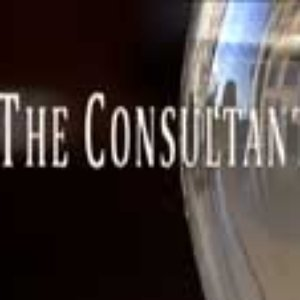 Image for 'The Consultant'