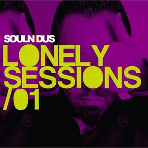 Image for 'Lonely Sessions // Vol 01'