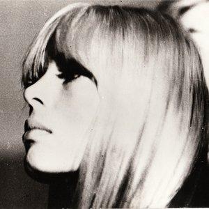 Bild för 'Nico'