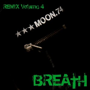 Image for 'Breath (Remix, Vol. 4)'