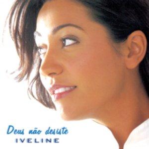 Image for 'Deus Não Desiste'