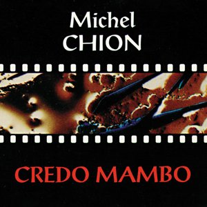 Bild für 'Credo Mambo'