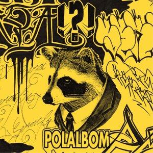 Image for 'Polalbom'