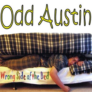 Image for 'Wrong Side of the Bed'