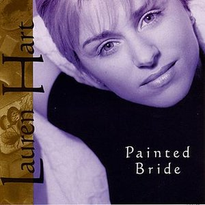 Image for 'Painted Bride'