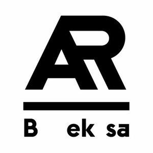 Imagen de 'Beksa'