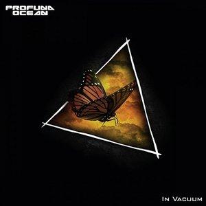 Imagen de 'In Vacuum'