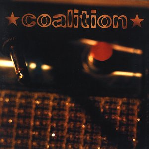Image for 'Coalition'