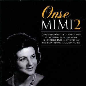 Image for 'Onse Mimi 2'