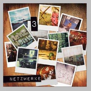 Image for 'Netzwerke 3'