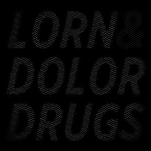 Image for 'LORN & DOLOR'