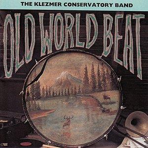 Bild för 'Old World Beat'