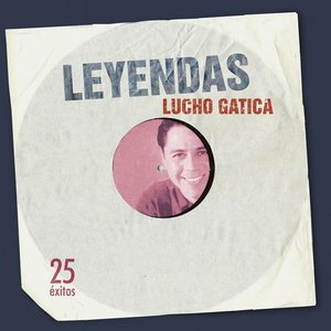 Bild für 'Leyendas'
