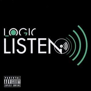 Imagem de 'Listen'