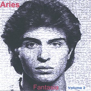 Image for 'Fantasia Volume II'