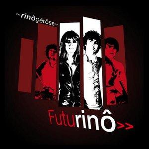 Image pour 'Futurino'