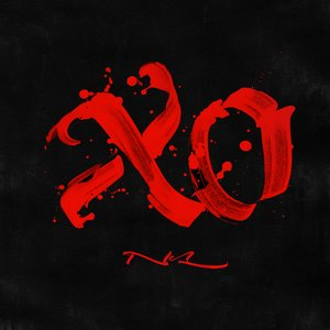Image for 'XO'