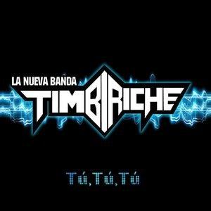 Image for 'Tú,Tú,Tú'