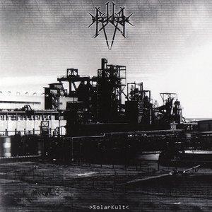 Image for 'SolarKult'